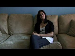الباكستانية البريطانية في سن المراهقة زارينا ماسود سوبر الساخنة الاباحية فيلم