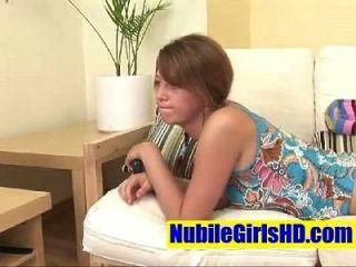 تحميل بوي فس فتاة الجنس الحقيقي أشرطة الفيديو (k.p.b967974@gmail.com)