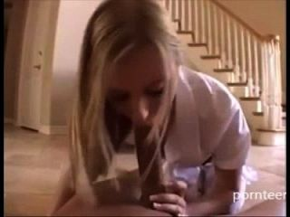 بورنتينكس ماري آن الحصول على الحمار مارس الجنس في جميع الثقوب من قبل الديك الكبير الشرج