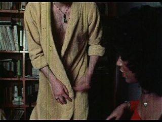 مدرسة للفنون الجنسية (1975) فيلم كامل