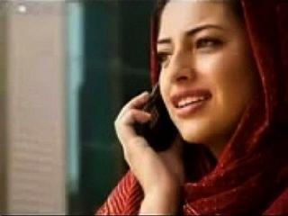 التيلجو الساخنة فتاة الصاري هاتف حديث 2015 ديسمبر