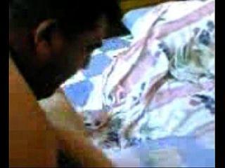الجنس من العراق مجانا الهواة هد الاباحية فيديو شامستر