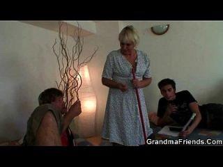 الثاني في مجموعة، لادس، بانغ، جدا، خبير، تطهير، المرأة
