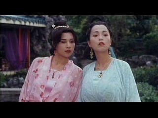 عتيق الزي، صيني، وورهوس، 1994، زفيد، موني، تشونك، 1