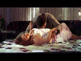 الفتيات الهندي كامل الرومانسية www.antarasagi.com (720p)