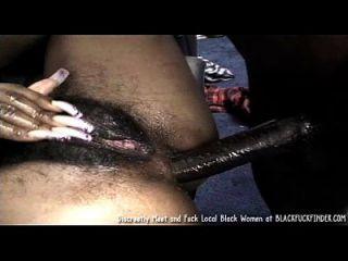 مرح حلمة الثدي الشباب شعر بوش الأسود فتاة يحب الصعب اللعنة الشرج من ديك ضخمة