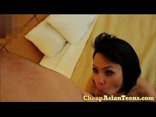 الآسيوية ليديا ليس من الصعب الحصول على cheapasianteens.com