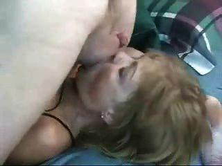 مارس الجنس الجمال ناضجة الهواة أمي الجبهة اللسان الفم