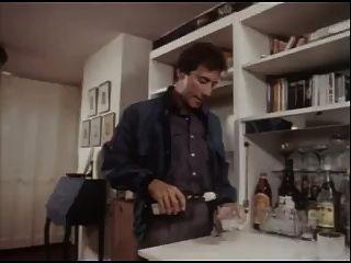 فيلم كامل، لا ينام وحده 1984 خمر الكلاسيكية