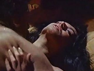 زرين egeliler الجنس التركية الفيلم المثيرة مشهد الجنس القديم شعر