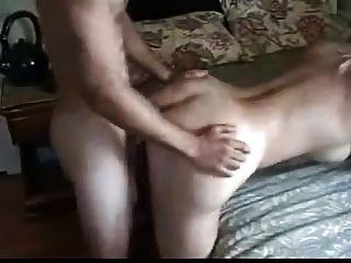 الملاعين الجبهة البريطانية الأفلام صبي المجاور زوج !!