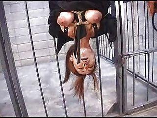 اليابانية قيدوا الشمع ملابس اللعب دسار كليب الأنف أوتاد مرتبطة رأسا على عقب ... بي ام دبليو