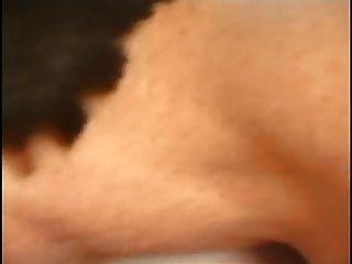 الامهات مارس الجنس شعر كس حامل الرطب