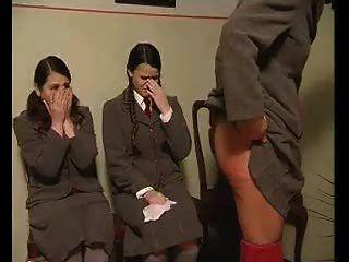 الردف بعد نتائج الامتحانات
