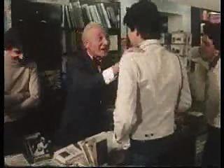 هوفمان اوند SOHNE 1976