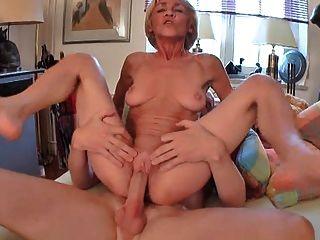 الجدة الشرج