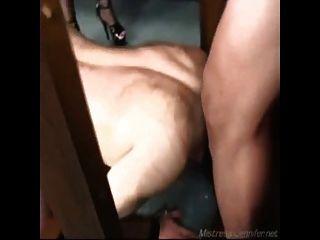 cuck مص