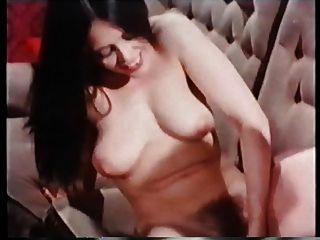 باتريسيا رهومبرج شوارزر orgasmus 1970s الكلاسيكية 8MM XXX