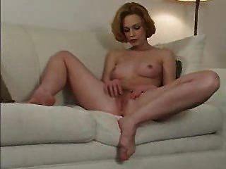القذف الإناث