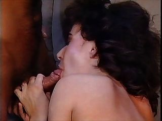 الطبيب سيدة (1989) فيلم كامل خمر