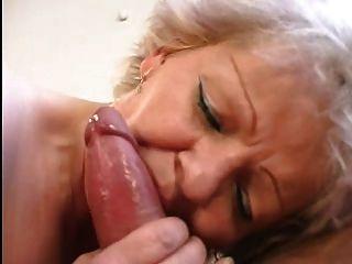 الملاعين الجدة