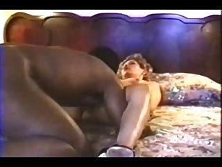 زوجة البيضاء العصبي الملاعين بي بي سي جزء 2