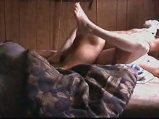 وقحة الأبيض مارس الجنس لالنشوة من قبل بي بي سي 2