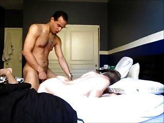 اللعنة الحب مثلي الجنس من قبل ibottom