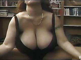 الثدي المترهل 6