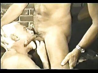 مثلي الجنس من الرجال كبار السن الأب يا 2