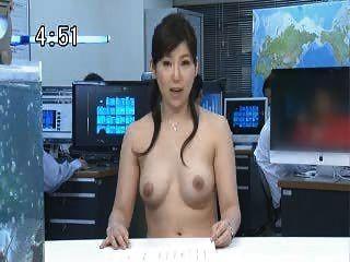 عرض الأخبار thejapan