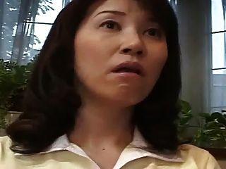 اليابانية أمي # 5