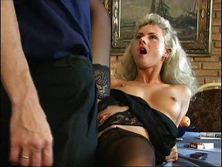 geile الألماني blondine durchgefickt teil 2