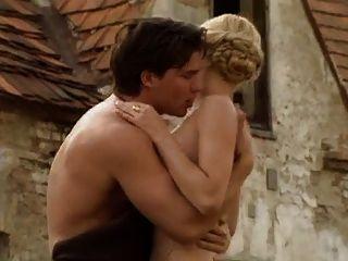 90S الكلاسيكية ITALIEN (فيلم كامل)