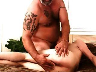الدببة يمارس الجنس مع الأولاد كين اللعنة أندرو
