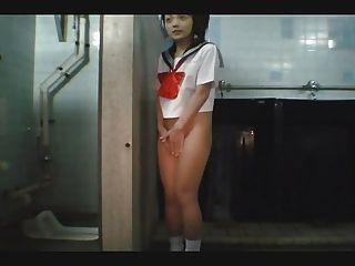اليابانية العام 6 N15