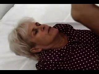 الفضة الملاعين الجدة الشعر