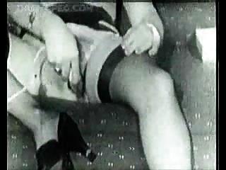 مارلين مونرو الشريط الجنسي