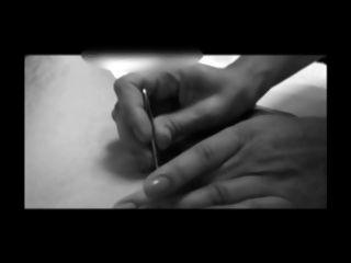 الشمع البرازيلي الأيدي الناعمة جدا (جزء 2)