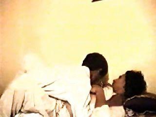 الباكستانية الرجل البنجابية الأم قرنية سخيف في القانون
