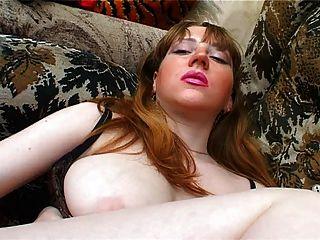 elena1 القحبة قبيحة 03