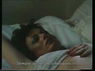 deleeuw ليزا مقابل العسل وايلدر يلة السحر (1985).