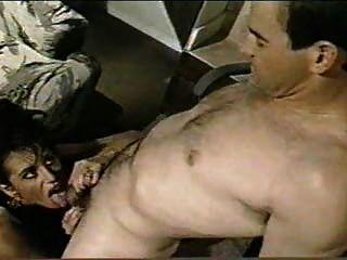 هيذر لي ومايك هورنر الجنس المكتب
