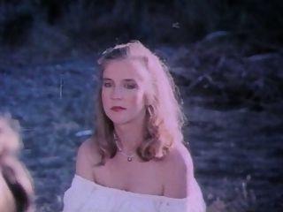 المحرمات 7 (1989) فيلم خمر الكامل