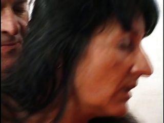 الساخن مشهد الجنس ناضج