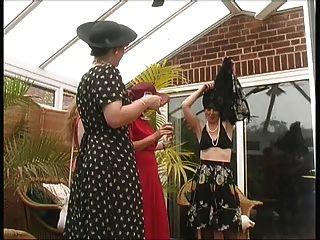 السيدات قرية مهرجان الصيف