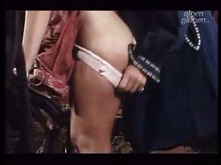 الجنس الكوميديا مضحك خمر الألمانية 11