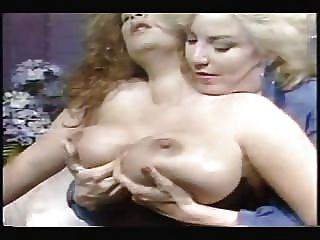 حلمة الثدي إلى tit 14