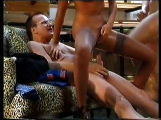 viagro (2000) فيلم الايطالية الكامل