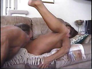 مثير 45 يو ان يحب أن يمارس الجنس